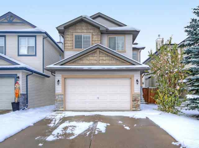36 Everglen Grove SW in  Calgary MLS® #A1045354