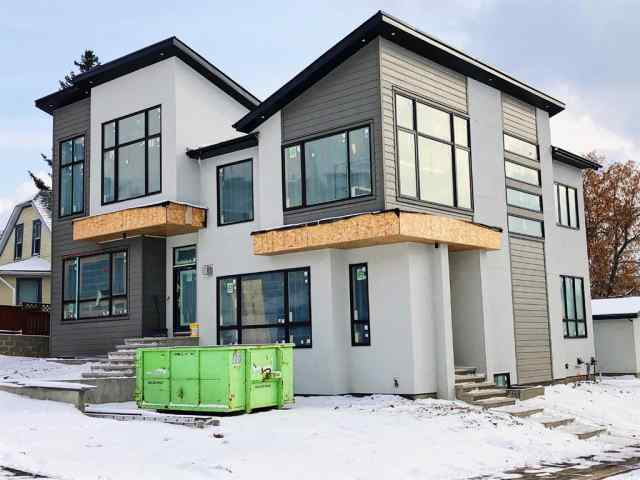 Bridgeland/Riverside real estate 1221 2 Avenue NE in Bridgeland/Riverside Calgary