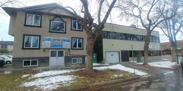 Unit-2-310 12 Street S in Downtown Lethbridge MLS® #A1045369