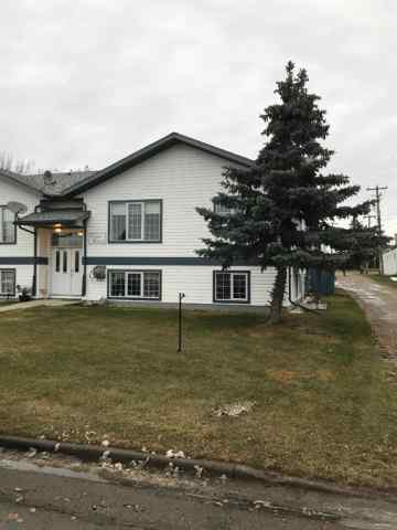 MLS® #A1045433 #2, 1006  3 Avenue T0H 0C0 Beaverlodge