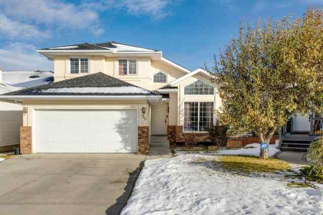 36 Valley Meadow Close NW in Valley Ridge Calgary MLS® #A1045459
