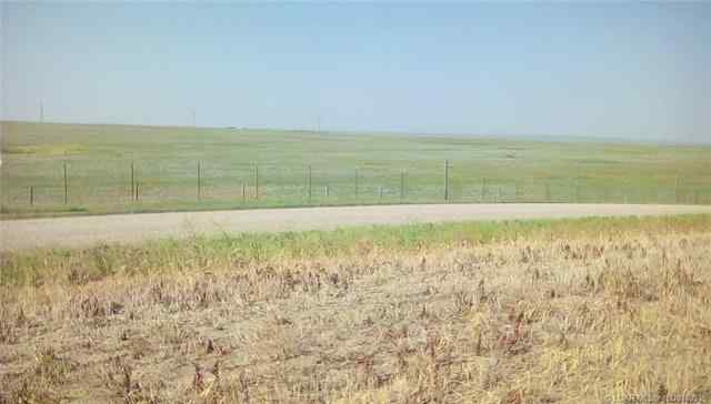 NONE real estate Lot 8 Highway #3  in NONE Coalhurst