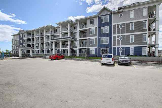 Unit-403-300 Auburn Meadows Common SE in Auburn Bay Calgary MLS® #A1045536