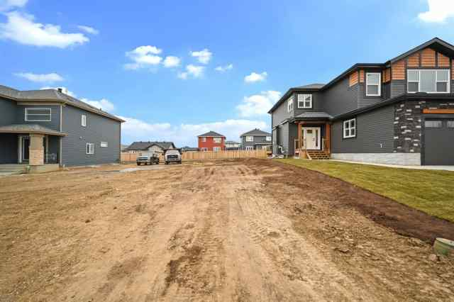 Beacon Hill real estate 404  Beacon Hill Drive in Beacon Hill Fort McMurray