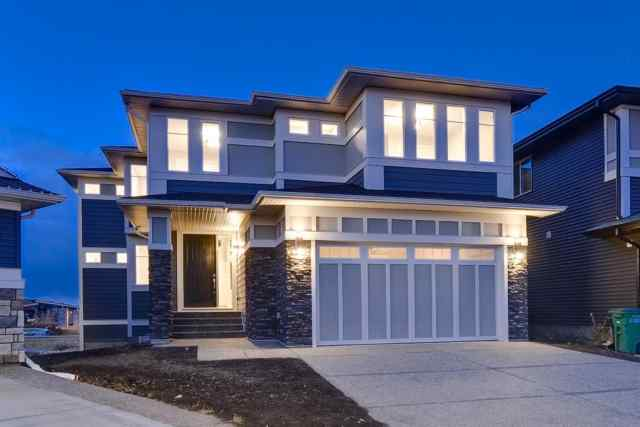 579 Kingsmere Way SE in Kings Heights Airdrie MLS® #A1045570