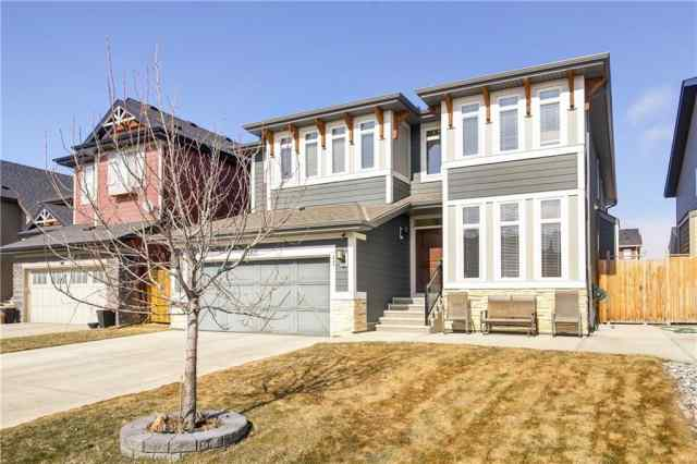 MLS® #A1045597 160 AUBURN SOUND Manor SE T3M 0R6 Calgary