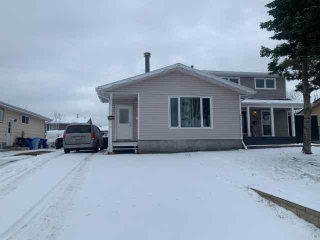 224  Wolverine Drive  in Thickwood Fort McMurray MLS® #A1045618