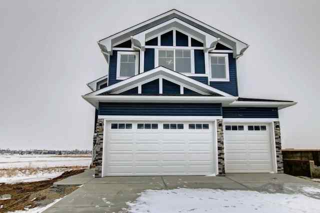 1361 Price Road  in NONE Carstairs MLS® #A1045623