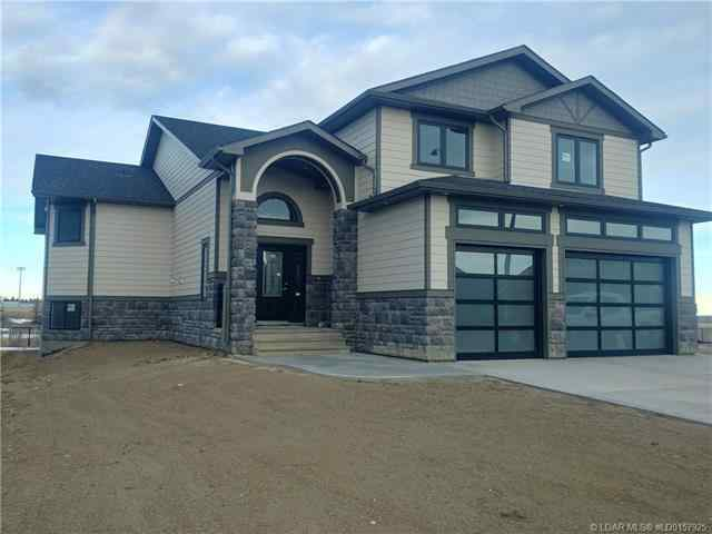336 Stonecrest Place W in Riverstone Lethbridge MLS® #A1045817