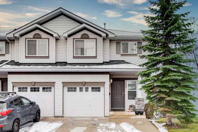 243 Rocky Vista Circle NW in  Calgary MLS® #A1045823