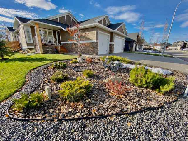 246 Riverwood Crescent in Riverwood Estates Black Diamond MLS® #A1045830