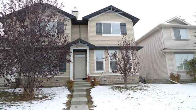 14 Covehaven Mews NE in  Calgary MLS® #A1045877