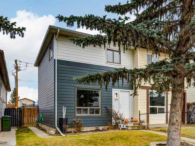 187 Cedardale Road SW in  Calgary MLS® #A1045885