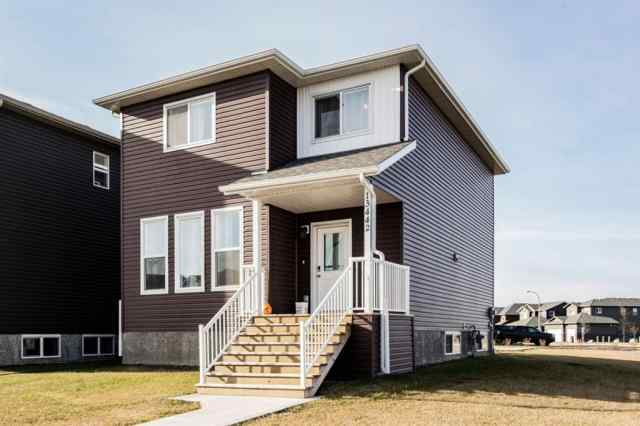 Arbour Hills real estate 13442 104a  Street in Arbour Hills Grande Prairie