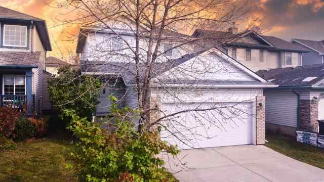291 Coventry  Circle NE in  Calgary MLS® #A1046136