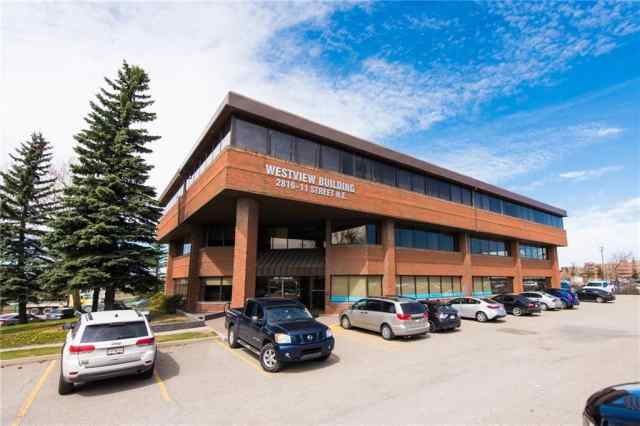 Unit-200-2816 11 Street NE in South Airways Calgary MLS® #A1046148