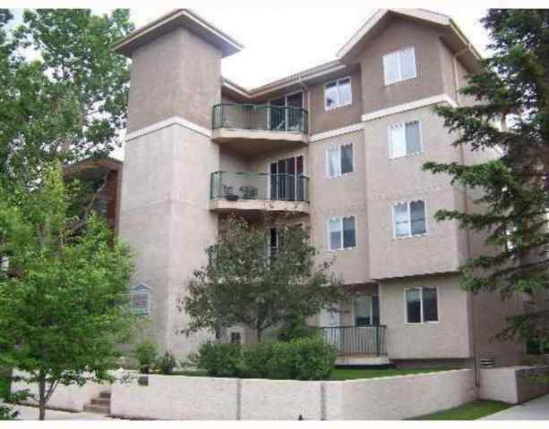 201, 1833 11 Avenue SW in Sunalta Calgary MLS® #A1046222