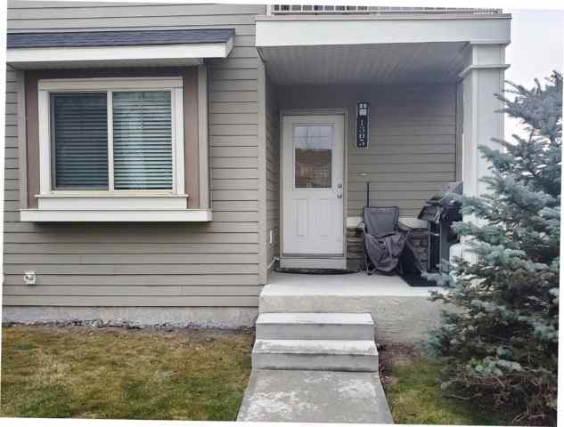 1305, 250 Sage Valley Road NW in  Calgary MLS® #A1046300