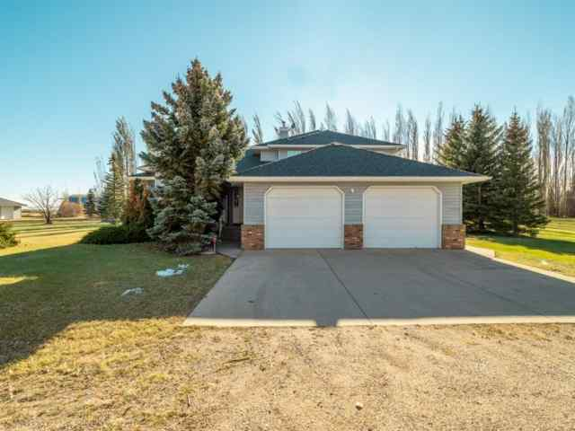2105 8 Street  in NONE Coaldale MLS® #A1046354