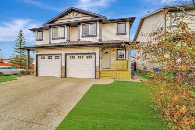 MLS® #A1046437 4 ARTHUR Close T4A 3M6 Red Deer