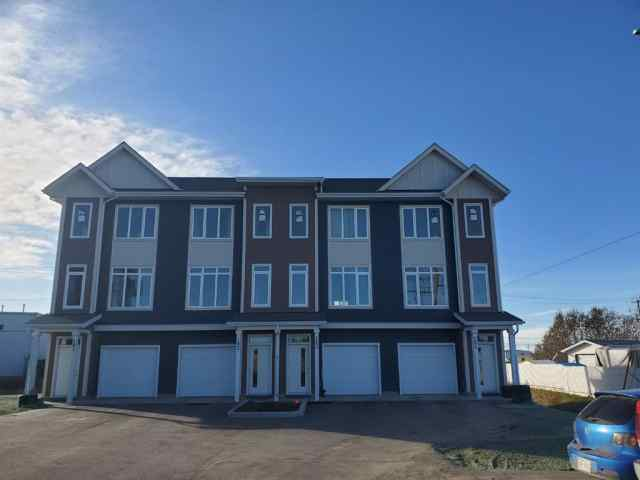 1035 Ross Street  in NONE Crossfield MLS® #A1046483