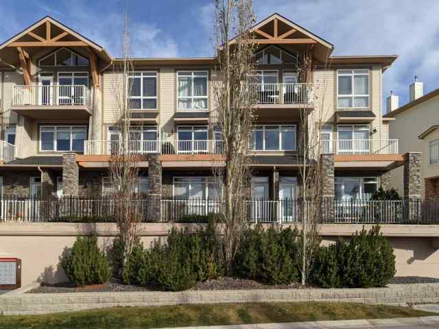 3, 132 Rockyledge  View in Rocky Ridge Calgary MLS® #A1046846