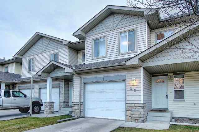 26 Citadel Meadow Gardens NW in  Calgary MLS® #A1046908
