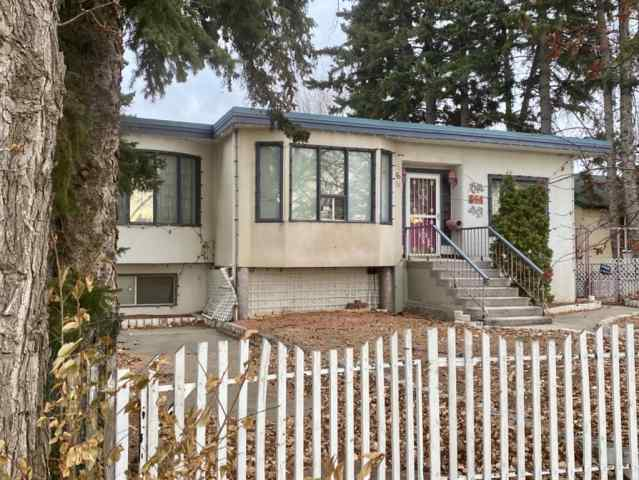 564 5 Street W in Central Brooks MLS® #A1046922