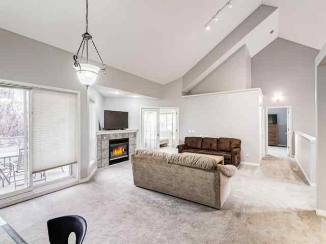 38, 5616 14 Avenue SW in Christie Park Calgary MLS® #A1046929