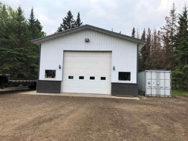 MLS® #A1047050 #32, 712051 Range Road 54  T8X 4A7 Rural Grande Prairie No. 1, County of