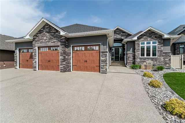 MLS® #A1047131 19 BANNERMAN Close T4R 0L8 Red Deer