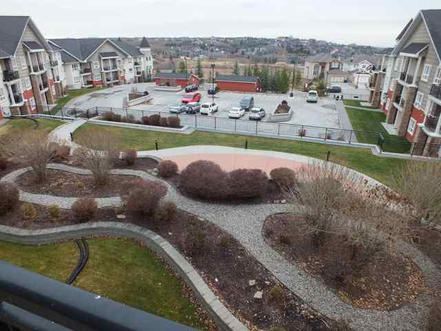 537, 26 Val Gardena View SW in  Calgary MLS® #A1047182