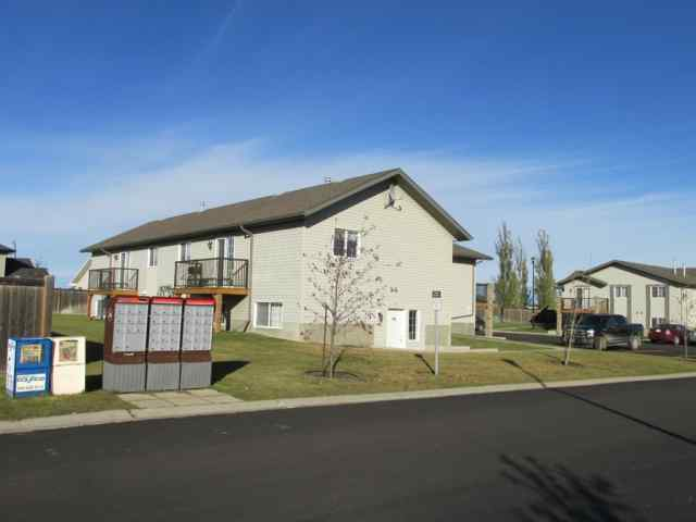 #104, 1901 52 Avenue T9V 3K8 Lloydminster