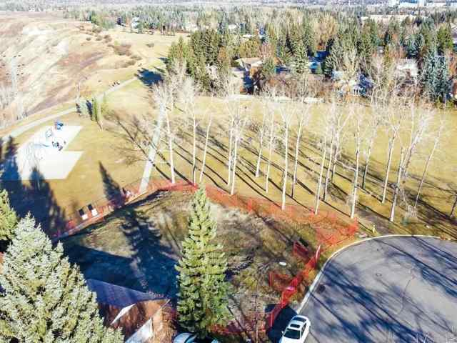 12 Varanger Place NW in  Calgary MLS® #A1047240