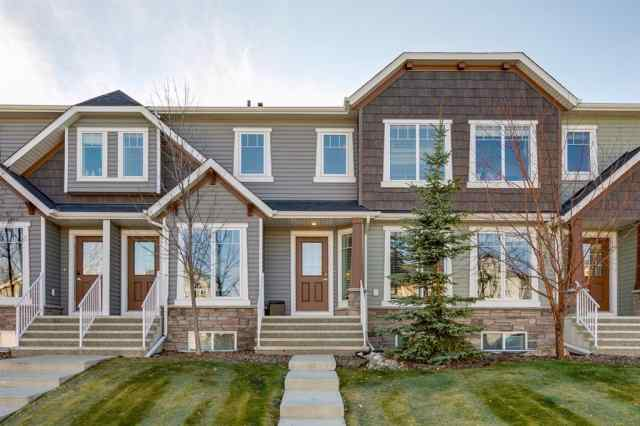 Aspen Woods real estate 113 ASPEN HILLS Drive SW in Aspen Woods Calgary