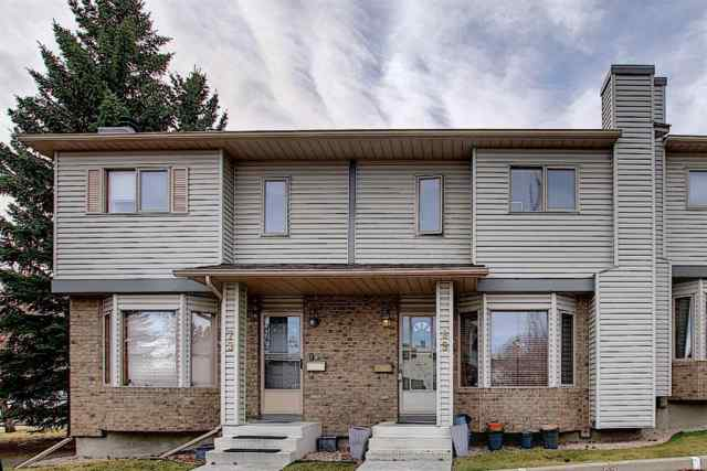 69 Patina Park SW in  Calgary MLS® #A1047273