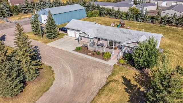 64218  426 Avenue E in NONE Aldersyde MLS® #A1047281