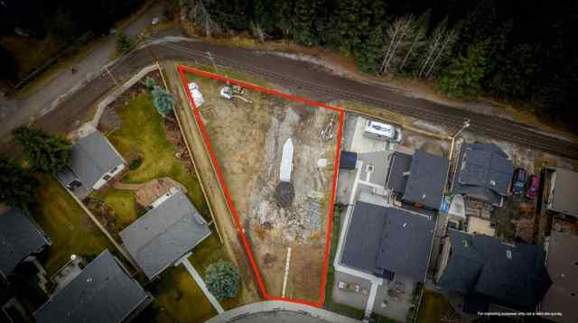 MLS® #A1047282 953 13TH Street T1W 1W4 Canmore
