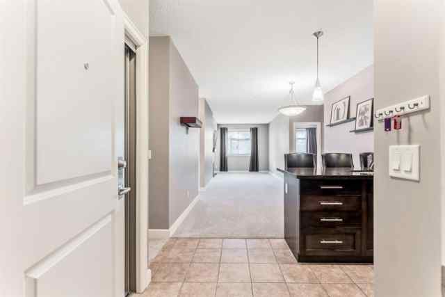 MLS® #A1047306 109, 88 ARBOUR LAKE Road NW T3G 0C2 Calgary