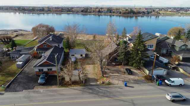 227  EAST CHESTERMERE Drive  in East Chestermere Chestermere MLS® #A1047348