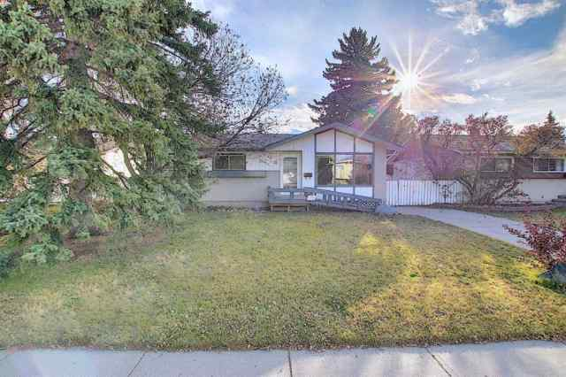 Acadia real estate 25 Arbour Crescent SE in Acadia Calgary
