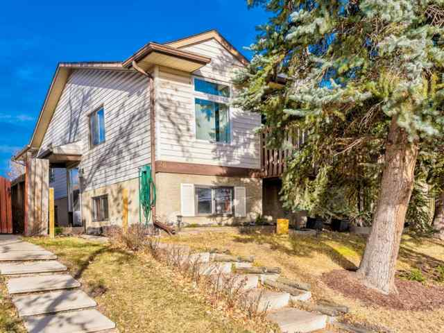 20 Rivervalley Drive SE in Riverbend Calgary MLS® #A1047366