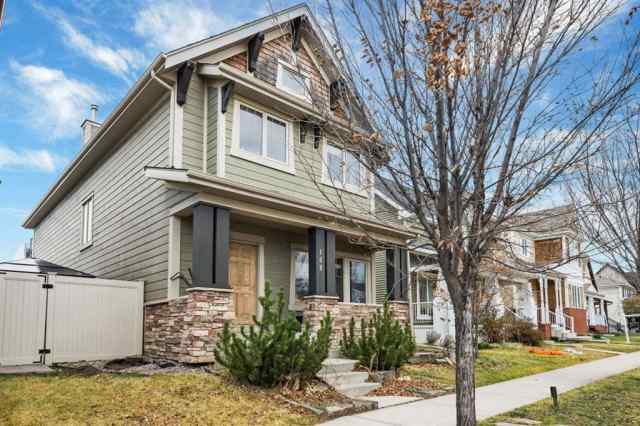 MLS® #A1047552 168 Mike Ralph Way SW T3E 0H8 Calgary