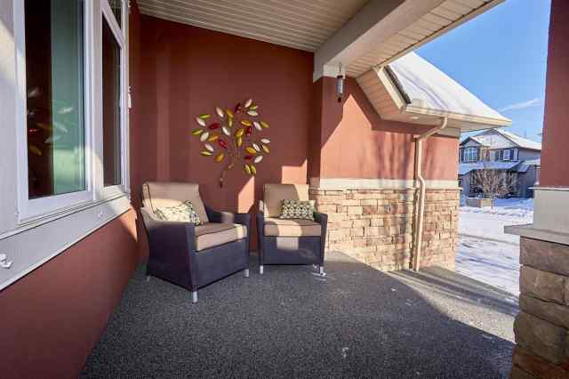 MLS® #A1047633 291 Coopers Hill SW T4B 0R9 Airdrie