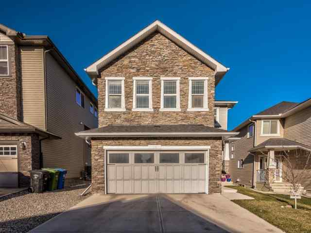 83 Nolanfield Crescent NW in Nolan Hill Calgary MLS® #A1047637