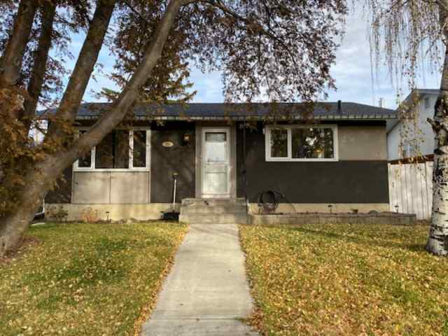 260 Van Horne Crescent NE in Vista Heights Calgary