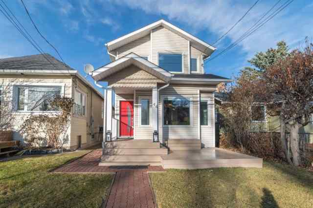 44 34 Avenue SW in Erlton Calgary MLS® #A1047902