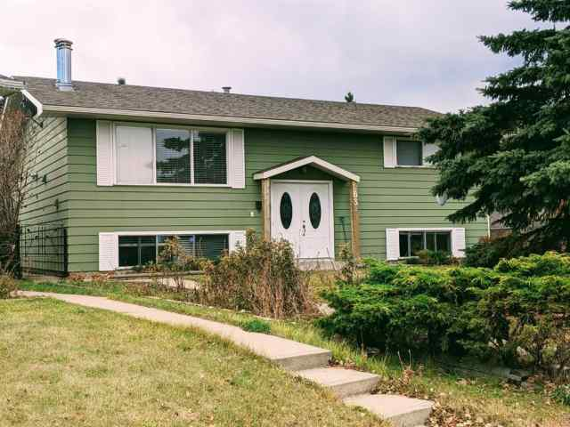63 Mardale Crescent NE in Marlborough Calgary MLS® #A1047930