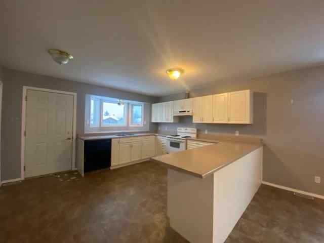 MLS® #A1047937 4501  32  Street T9S 1P1 Athabasca