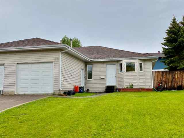 4503 32 Street  in Athabasca Town Athabasca MLS® #A1047946